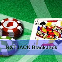 Nxtjack