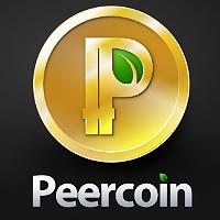 PPCoin Gambling