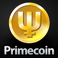 Free Prime coin
