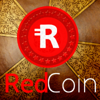Redcoin Gambling