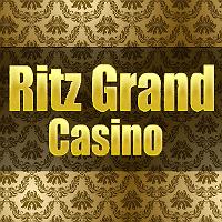Ritz Grand Casino