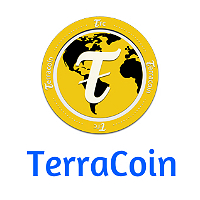 Terracoin Gambling