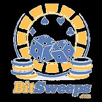 Bitsweeps