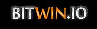 Bitwin.io Announce new Live Dealers Casino