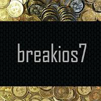 Breakios7