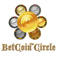 BetCoin Hits New Record of 2.5M Bets for BetCoin Circle