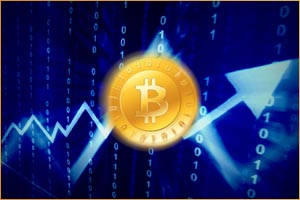 New Binary Options Broker Exclusively Accepts Bitcoin Payments