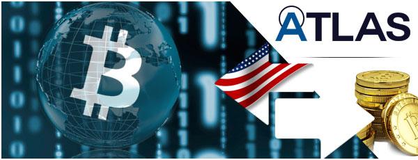 Atlas ATS Bitcoin