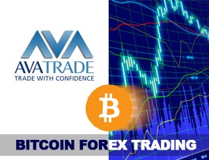 Avatrade Bitcoin Forex