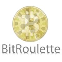 BitRoulette