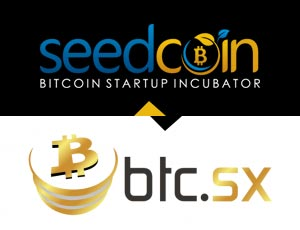 BTC.sx Seedcoin