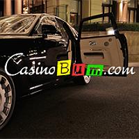 CasinoBum