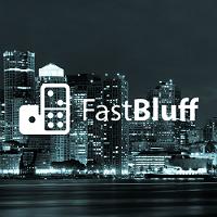 FastBluff