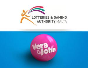 Vera&John LGA Malta