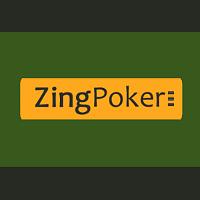 ZingPoker