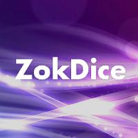 ZokDice