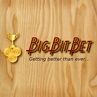 BigBitBet