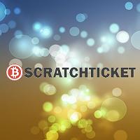 Bitcoin ScratchTicket