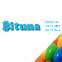 Bituna