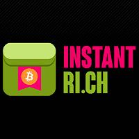 Instant Ri.ch
