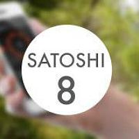 Satoshi8