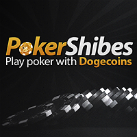 best bitcoin gambling sites