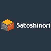 Satoshinori