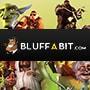 BluffABit