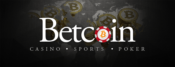 Betcoin Network Updates