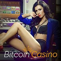 Bitcoincasino.net