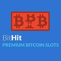 BitHit