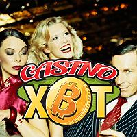 Casino XBT