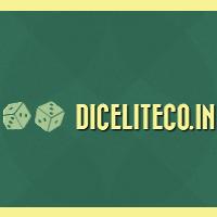 DiceLiteCo.in
