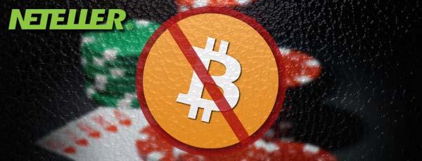Neteller Anti-Bitcoin