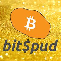 bitSpud