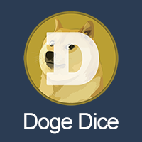 DogeDice.me