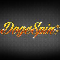 Dogespin