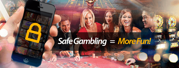 Safe Gambling