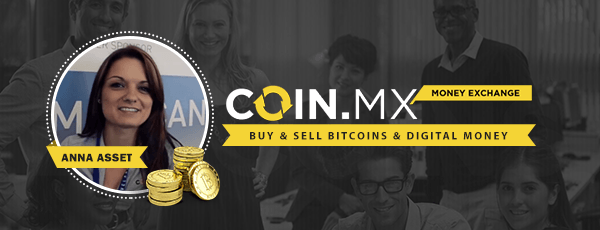 Coin.mx