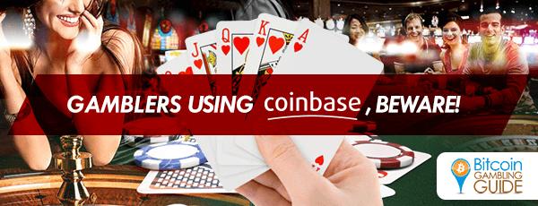 Coinbase Blocks