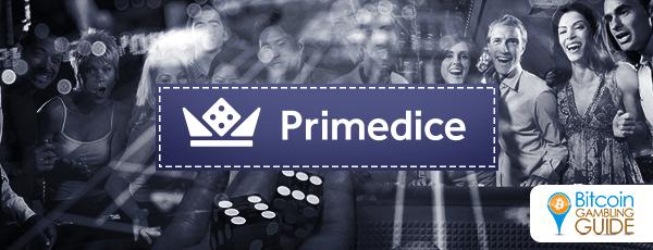 PrimeDice