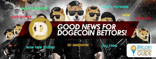 Doge Market Cap