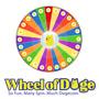 Wheel of Doge