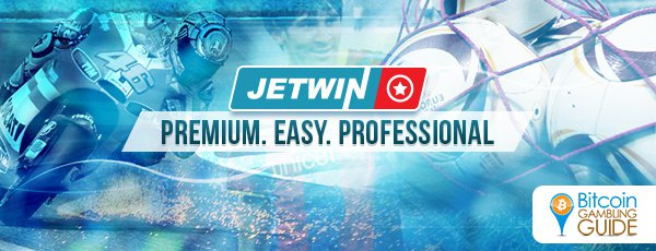 Jetwin Partners