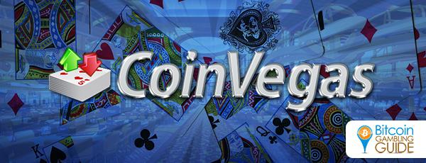 CoinVegas