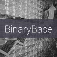 BinaryBase