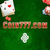 Coin777.com
