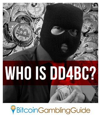 DD4BC