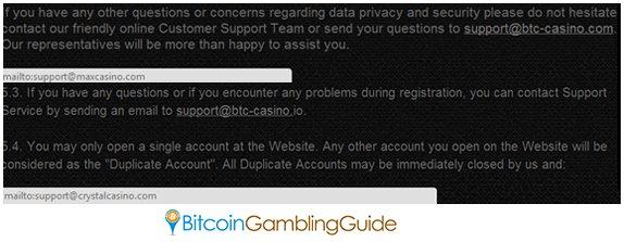 Maxcasino.com