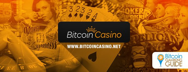 BitcoinCasino.net Up for a Big Reveal by End of 2014